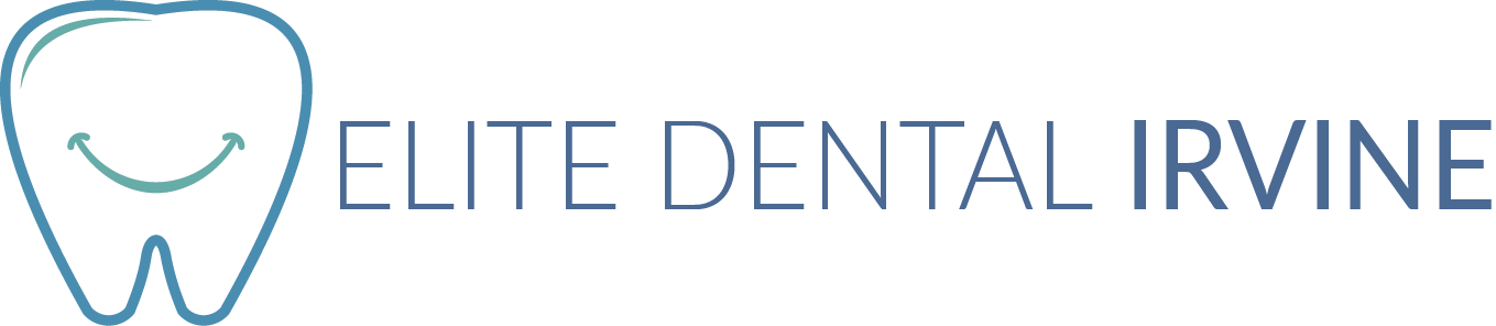 Elite Dental Irvine